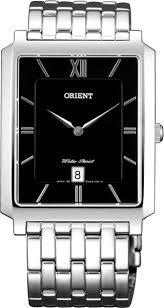 <b>Orient</b>. Оригинальные <b>Часы</b>. Купить По Выгодной Цене. Купить ...