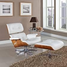 Furniture Eames Lounge Chair Ottoman John Lewis Vitra Charles