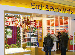 bath and body works customer service bath and body works