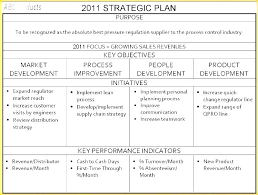 simple one page business plan template simple small business plan sample simple small business plan