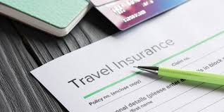 Defaqto is a completely independent and unbiased financial researcher, and its star ratings help consumers see, at a glance, where a product sits in the market based on the comprehensiveness. Travel Insurance For Cruise Travellers