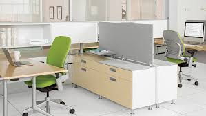 modular workstation furniture system. cscape leap modular workstation furniture system
