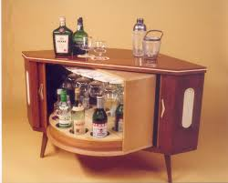 hidden bar furniture. interesting hidden bar cabinet furniture home i
