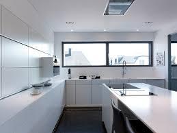 Küchenzeile Fenster Dachschrägen Richtig Nutzen