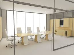 modern office design trends concepts. Picture Of Crevasse Contemporary Conference Table Modern Office Design Trends Concepts