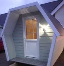 home office pod. Image Is Loading Camping-Pod-Home-Office-Garden-Room-Man-Cave- Home Office Pod
