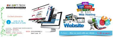 Cool Web Design Company Names Website Designing Company In Delhi 9818820411 Web