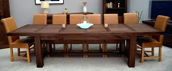 extendable dining table seats 10 extendable dining table seats home breathtaking extendable dining table seats for extendable dining table seats 10
