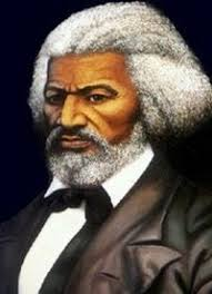 Famous Abolitionists Abolitionist Frederick Douglass Famous Abolitionists