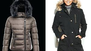 warmest winter coat for men warmest winter coat mens uk