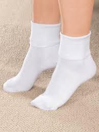 Buster Brown Socks Size Chart Prime Life Fibers Buster Brown Womens 100 Cotton Socks