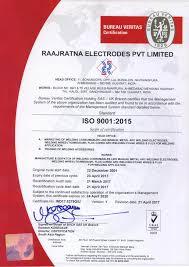 Hardfacing Electrode Comparison Chart Welding Electrodes Copper Coated Tig Mig Saw Wires