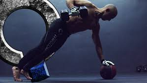Functional Patterns Simple FUNCTIONAL PATTERNS Functional Training Evolved YouTube