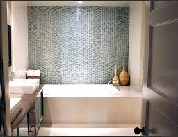 30 x 60 deep alcove tub soaking bathtub tubs for small bathrooms astounding villager