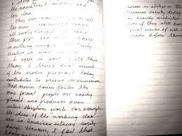 sample five paragraph essay felisiya bowling sample 5 paragraph persuasive essay personal narrative essay sample