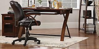 Stylish In Home fice Furniture Shop Home fice Furniture Sets