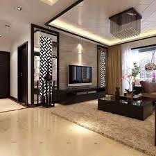 beautiful tv wall units. Perfect Beautiful BEAUTIFUL TV WALL UNITS FURNISH HOUSE In Beautiful Tv Wall Units E