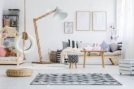 Hübsch Schlafzimmer Pastell Bilder Luxus Wohnung Im Klassischen