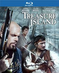 treasure island essay essay island the lagoon treasure island  essay island