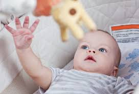 10 best baby mobiles on the market