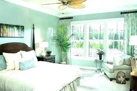 Relaxing bedroom ideas Comfort Relaxing Bedroom Ideas Colors Most Krichev Relaxing Bedroom Ideas Colors Most Design For Interiors