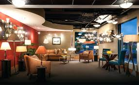 full image for house of lights your source for lighting fans and home accents in scarborough