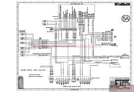 07 freightliner m2 wiring diagrams wirdig cascadia print pack 2013 electrical schematic auto repair manual