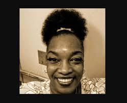 Tamika Laurice James Hendrix Net Worth, Age, Height & Wiki ...