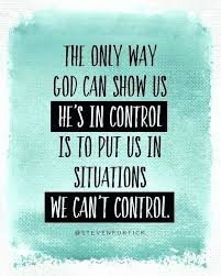Inspirational Christian Images And Quotes Best of Inspirational Christian Quotes And Powerful Inspirational Quotes To