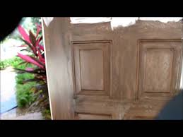 faux wood painting doors florida painting fake faux wood garage doors