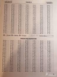 примеров по математике Контрольные и проверочные работы  все