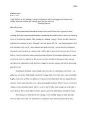 eng steve jobs obiturary essay willis khelsea b willis  2 pages eng 1102 banking concepttopic essay