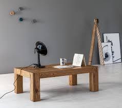 l square coffee table 40x40
