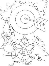 target coloring books. Brilliant Coloring Target Coloring Books Plus Book Mini  Together With And   With Target Coloring Books