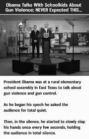 violence essay gun violence essay