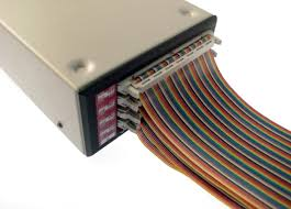 what is the most cost effective way to back wire a harness board wires on the harness board for those who prefer discrete wired cables can be used in lieu of ribbon cables we also have 32 pin high voltage