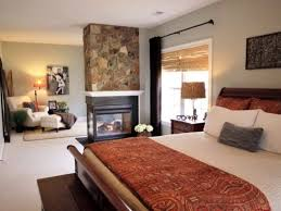 great feng shui bedroom tips. Fireplace In Bedroom With Sitting Area And Neutral Walls : Great Feng Shui Tips