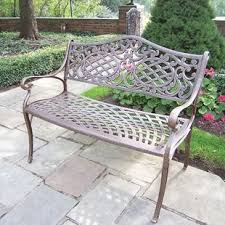 small settee bench. Unique Bench Quickview And Small Settee Bench E