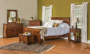 farmhouse furniture style. Oak Armoire Farmhouse Style Bedroom Furniture Well Made Dressers R