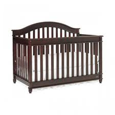Baby Cradle Snapdeal Diy Crib Bedding Patterns S