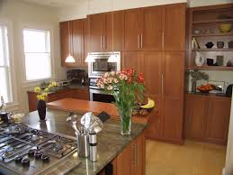 Painting Maple Kitchen Cabinets Natural Maple Kitchen Cabinets Picture Of Creative Kitchen