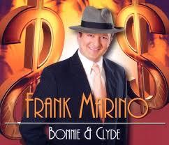 Bonnie & Clyde - MARINO; Frank - Dussmann - Das Kulturkaufhaus