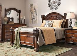 Queen bedroom sets Wood Queen Bedroom Set Raymour Flanigan King And Queen Size Bedroom Sets Contemporary Traditional