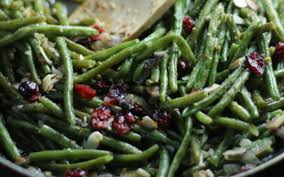 Try These 15 Awesome Green Bean Recipes This Thanksgiving