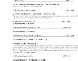Sarmsoft Resume Builder Free Resume Builder No Registration Mmventures Co