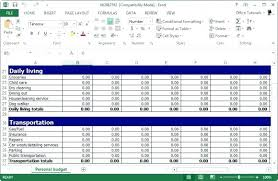 Free Excel Spreadsheet For Small Business Sheet Accounting