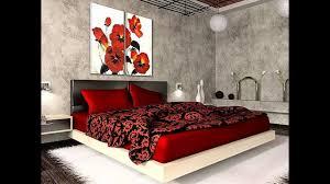 romantic bedroom interior. Plain Interior Romantic Bedroom Interior To O