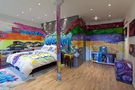 cool looking bedrooms photo - 5