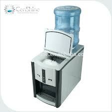 countertop ice maker ice makers ice maker best ice maker for home best countertop ice maker