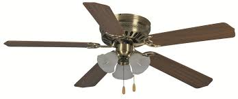 fan in kmart. comfort air 52\u201d purnell ceiling fan   shop your way: online shopping \u0026 earn points on tools, appliances, electronics more in kmart q